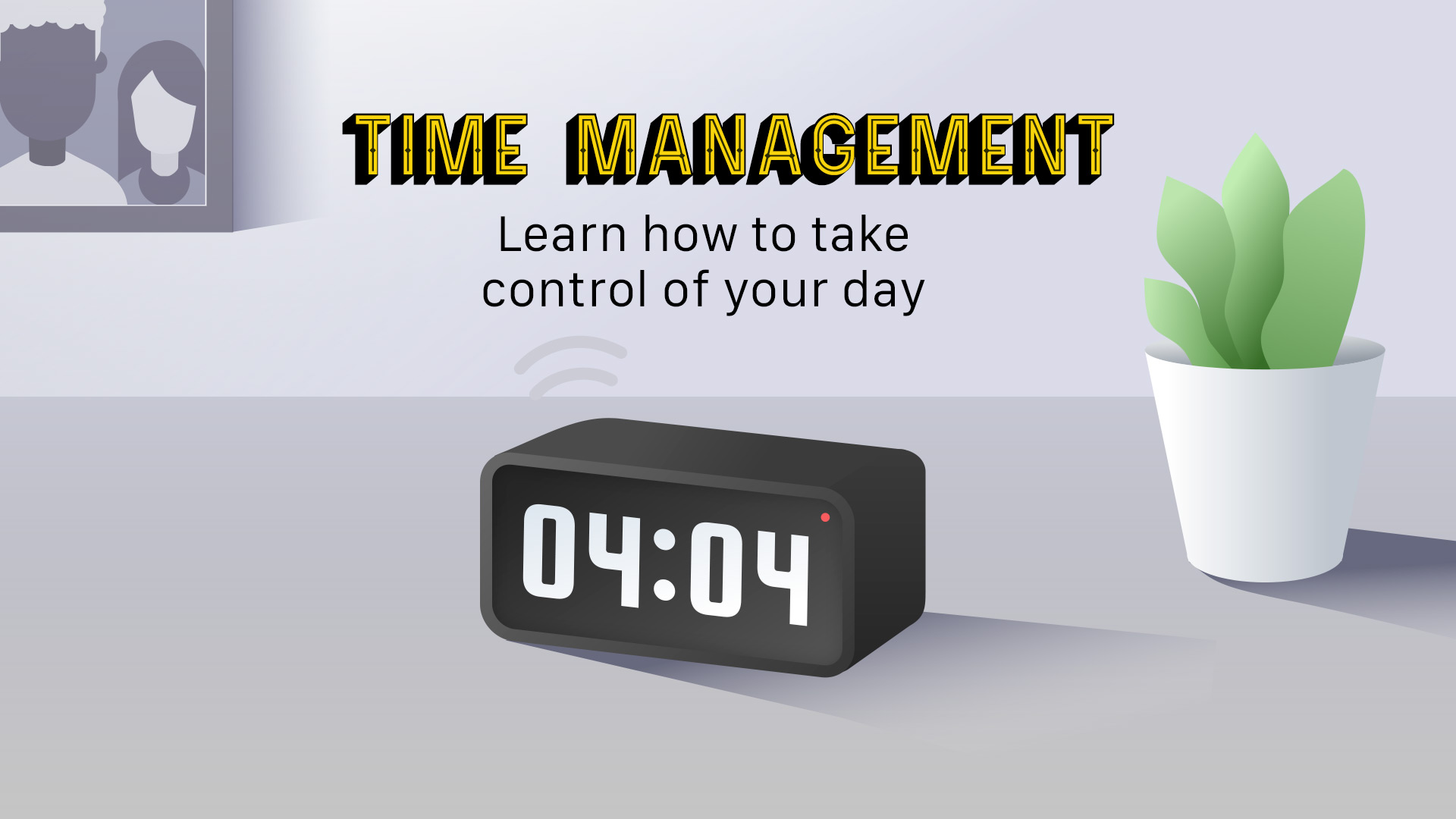 time_management_hero4